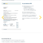 1822direkt Baufinanzierung Antrag Screenshot 1