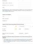 Dritter Schritt Antragstellung 1822direkt Privatkredit