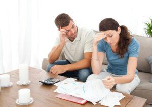 Mit einer flexiblen Ratentilgung profitieren Sie von vielen Vorteilen in der Kreditrückzahlung und können sich eventuellen Ärger ersparen
