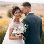 Alles über Hochzeitskredite