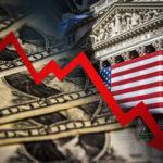 Anzeichen in den USA für neue Finanzkrise