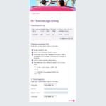 Dritter Schritt Antragstellung Autowunsch.de Autokredit