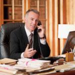 Der Banken-Ombudsmann vermittelt bei Beschwerden gegenüber der Bank