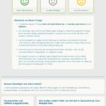 Baufi24 Baufinanzierung Antrag Screenshot 5