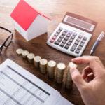 Die richtige Baufinanzierung in Krisenzeiten