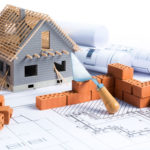 Der Baupreis-Index bildet nicht die wahre Steigerung der Baukosten ab