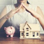 Rendite beim Bausparen