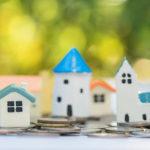 Bauzinsen sind aktuell so günstig wie nie - das bezieht sich nicht automatisch auf die individuelle Baufinanzierung