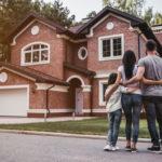 Die Folgen des Bestellerprinzips für Immobilienkäufer