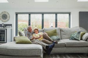 Das Deutsche Institut für Altersvorsorge fordert eine Änderung bei der Besteuerung der Wohnriester