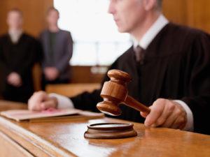 BGH-Urteil zur Eigenbedarfskündigung des Mietvertrags