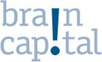 Braincapital Logo