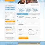 Erster Schritt Antragstellung CrediMaxx Kredit ohne SCHUFA