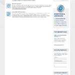 Dritter Schritt Antragstellung creditolo Privatkredit