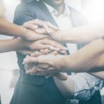 Crowdinvesting als alternative Finanzierung ermöglicht die Kreditvergabe von Privat an Privat