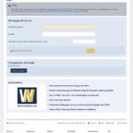 Erster Schritt Antragstellung Degussa Bank Privatkredit