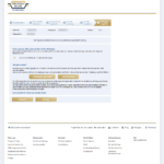 Siebter Schritt Antragstellung Degussa Bank Privatkredit