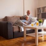 Deutsches Institut für Altersvorsroge (DIA) zur Wohn-Riester