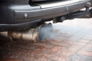 Wenn Ihr Autokredit Formfehler aufweist, könnten Sie Ihr Dieselfahrzeug dadurch zurückgeben.