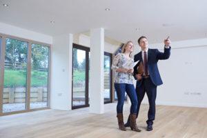 Fehler vermeiden beim Kauf einer Eigentumswohnung - unser Ratgeber hilft!