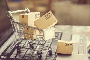 Die Einkaufsfinanzierung ist eine alternative Finanzierungsform für Unternehmen