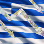Ende der Griechenlandhilfen