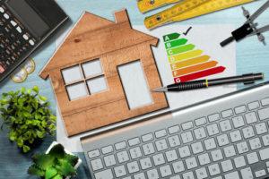 Lohnen die Fördermaßnahmen der KfW für energieeffizientes Bauen?