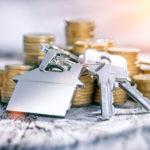 Entwicklung der Mieten und Immobilienpreise
