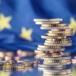 Wegen der EZB-Politik gibt es Kredite mit günsitgen Zinsen