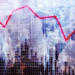 Immobilien- und Finanzkrise wegen Coronavirus