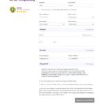 Dritter Schritt Antragstellung Funding Circle Kredit für Selbständige