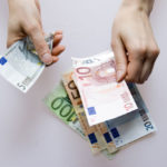So erhalten Verbaucher frisches Geld und mehr Liquidität trotz Coronavirus - nicht nur über Kredite
