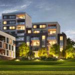 Gewerbliche Immobilienfinanzierung und Immobilienmarkt in der Krise durch Covid19