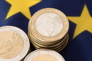 GLRG und TLTRO der EZB
