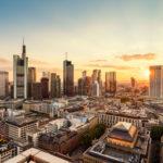Der neue Vorschlag von Olaf Scholz zur Grundsteuer-Reform könnte Mieten extrem teuer machen