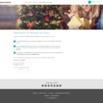 Siebter Schritt Antragstellung HypoVereinsbank Privatkredit