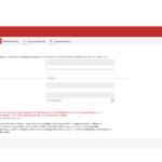 Fünfter Schritt Antragstellung Ikano Bank Privatkredit