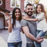 Der Immobilienkauf lohnt sich immer noch trotz steigender Immobilienpreise