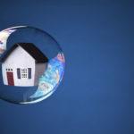 Entwicklung der Immobilienpreise und Risiko einer Immobilienblase in Deutschland