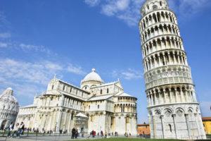 Italiens Banken quellen über vor Problemkrediten