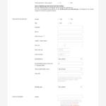 Zweiter Schritt Antragstellung ING Autokredit