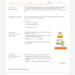 Siebter Schritt Antragstellung ING Modernisierungskredit