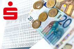 Sparkassen spekulieren vermehrt