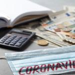 Lebensversicherung verkaufen und in Coronakrise mehr Geld bekommen