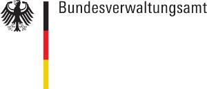 Logo des Bundesverwaltungsamtes