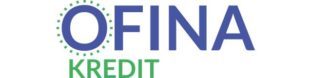 Logo OFINA.de