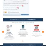 Zehnter Schritt Antragstellung LV-Kredit.de Policendarlehen