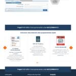 Vierter Schritt Antragstellung LV-Kredit.de Policendarlehen
