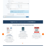 Fünfter Schritt Antragstellung LV-Kredit.de Policendarlehen