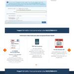 Sechster Schritt Antragstellung LV-Kredit.de Policendarlehen